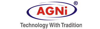 Agni Devices Pvt. Ltd.