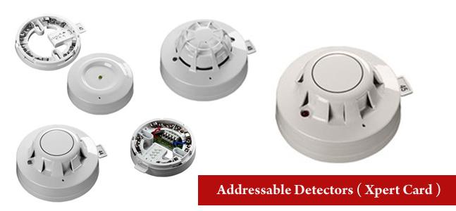 Fire Alarm Extinguisher, Smoke Detector Equipment Mfrs