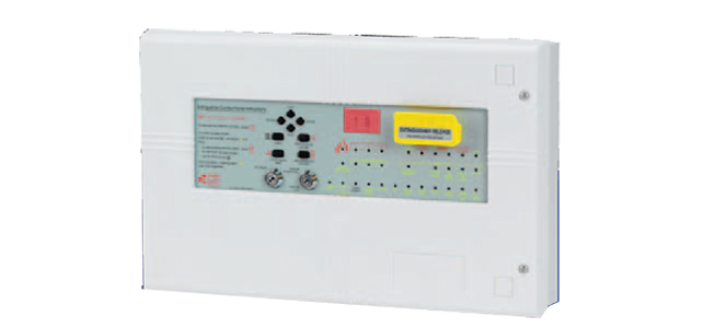 est3 fire alarm panel programming manual